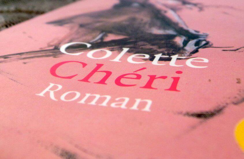 [Lieblingsbücher]Colette – Chéri