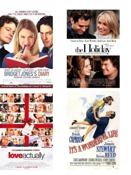 Weihnachtsfilme2013