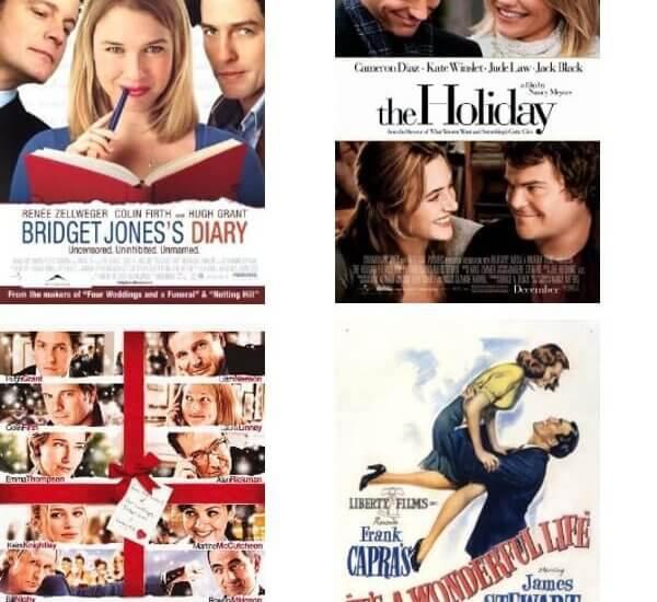Filme, die einfach zu Weihnachten gehören – Meine persönliche Auswahl
