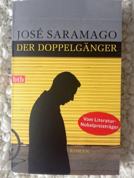 Saramago_Doppelgaenger
