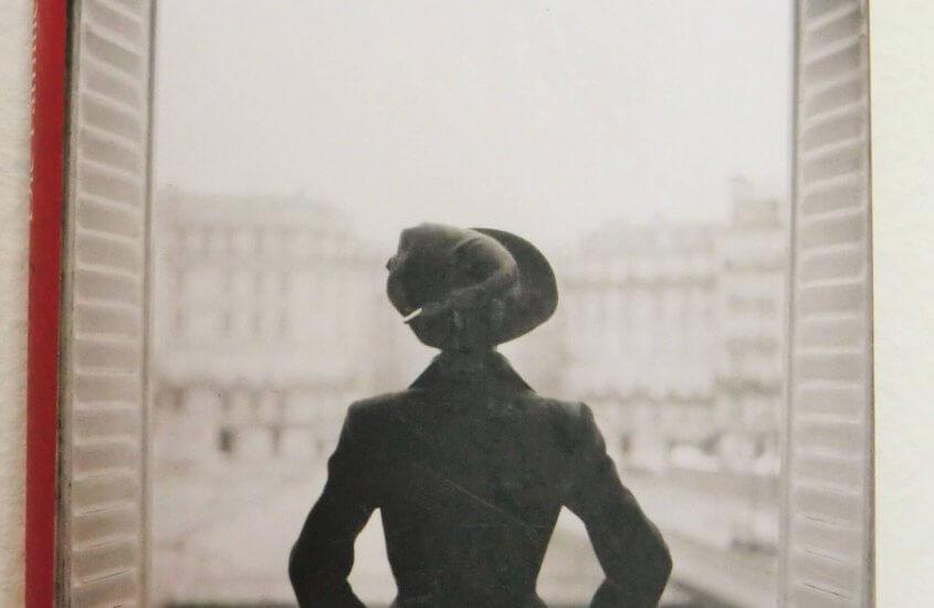 [Rezension] Irène Némirovsky – Die Familie Hardelot