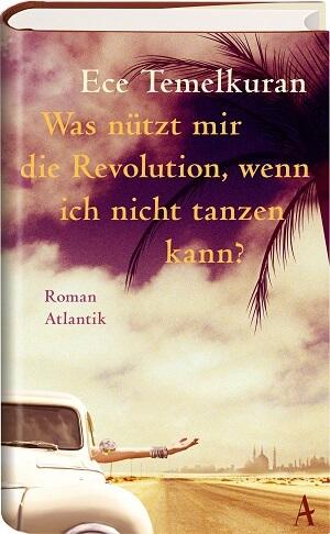 Was nützt mir die Revolution, wenn ich nicht tanzen kann?
