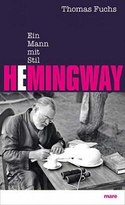 Auf einen Cocktail mit Hemingway