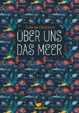 Uber-uns-das-Meer-9783734856013_xxl