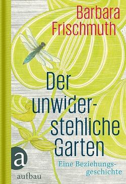 av_frischmuth_garten_hhh_fin.indd