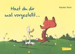 Du_dir_mal_vorgestellt_Teich