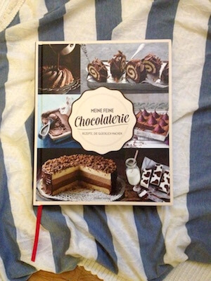 Feine_Chocolaterie_Cover