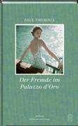 Fremde_Palazzo_dOro