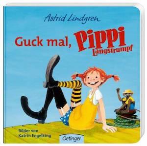 Guck_mal_Pippi