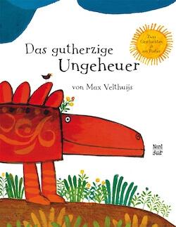 Gutherzige_Ungeheuer_Velthuijs