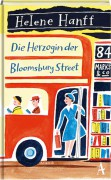 Helene_Hanff_Herzogin_Bloomsbury_Street