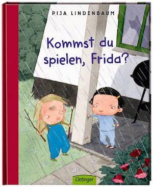Kommst_du_spielen_Frida