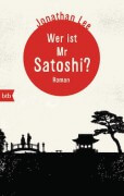 Lee_Mr_Satoshi