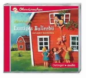 Lustiger_Bullerbü_Hörbuch