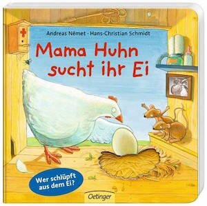 MamaHuhn_sucht_Ei