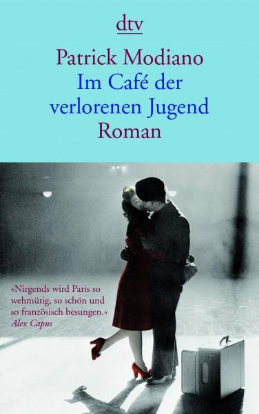 Modiano_Cafe_Jugend