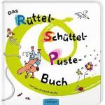 Ruettel_Schuettel_Puste_Buch