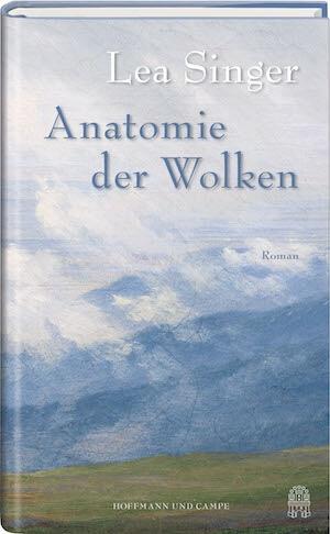 Singer_Anatomie_Wolken