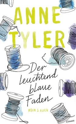 Tyler_leuchtend_blaue_Faden