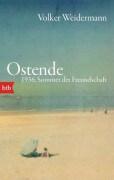 Weidermann_Ostende