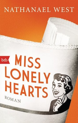 West_Miss_lonely_Hearts