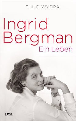 Wydra_Bergman_Leben