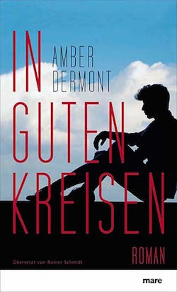 Dermont_Guten_Kreisen