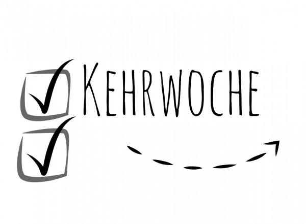 Kehrwoche_logo