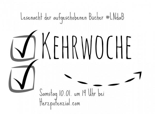 LNKehrwoche_logo