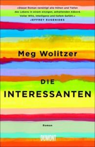 Wolitzer_Interessanten