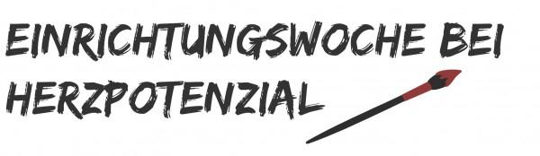 Einrichtungswoche_Logo