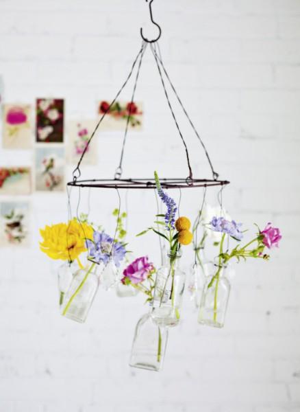 Wohnen-mit-Blumen_Callwey_4