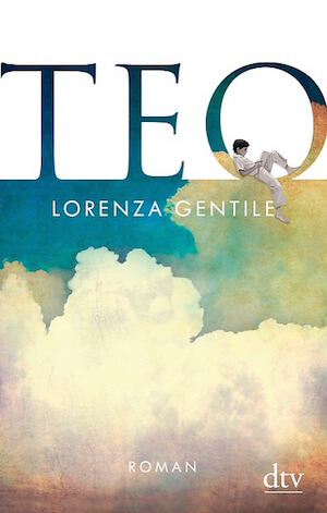 Lorenza Gentile – Teo