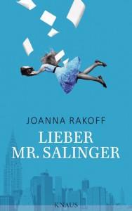 Rakoff_Lieber_Salinger_Cover