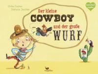 fischer_cowboy_grosse_wurf_Cover