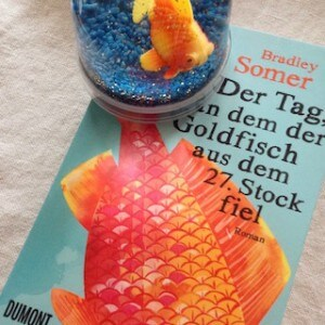 Goldfisch_27Stock_Somer_Dumont_Instagram
