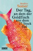 Somer_Der Tag, an dem der Goldfisch_111214.indd