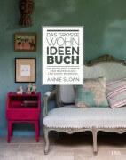 Wohn-Ideen-Buch_Annie_Solan_DVA_Cover