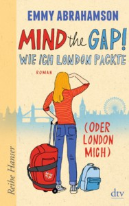 Mind_gap_London_dtv_Cover