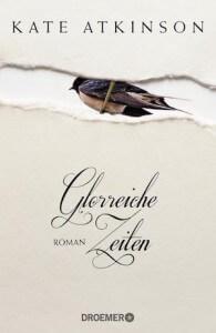 Atkinson_Glorreiche_Zeiten_Cover_Droemer