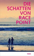 Die Schatten von Race Point Patry Francis