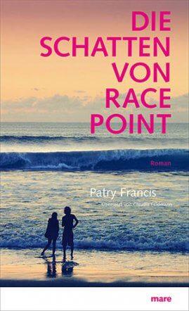 Patry Francis – Die Schatten von Race Point