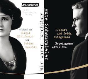 Fitzgerald – Wir waren furchtbar gute Schauspieler