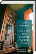Haus_zwanzigtausend_Buecher_Cover_Abramsky
