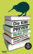 Kiwi_previwe