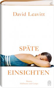 Leavitt_Spaete_Einsichten_Hoffmann_Campe_Cover