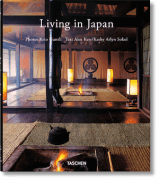Living_in_Japan_Guntli_Kerr_Sokol_Taschen_Cover