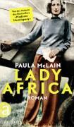 McLain_LadyAfrica_U1.indd