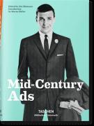 Mid-Century_Ads_Taschen_Heimann_Cover