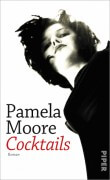 Moore_Cocktails_Piper_Cover